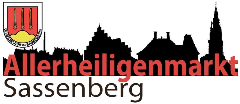 Allerheiligenmarkt Sassenberg